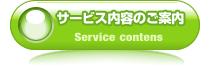サービス内容のご案内 地デジアンテナ工事 地デジアンテナ取付 茨城県 水戸市