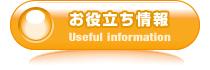 お役立ち情報 地デジアンテナ工事 地デジアンテナ取付 茨城県 水戸市